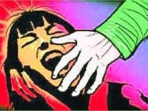 अल्पवयीन मुलीवर कित्येक महिने सुरू होता बलात्कार, 18 जण अटकेत