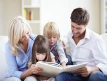 तुम्ही तुमच्या मुलांचा अभ्यास घेता का?; नसाल घेत तर 'हे' वाचाच!