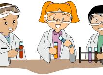 बाल वैज्ञानिक परीक्षेत बुलडाण्याचा राघवेंद्र उबरहंडे विदर्भात प्रथम