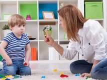 Children's Day : बालपणी तुम्हीदेखील ऐकल्या असतील 'या' धमक्या!