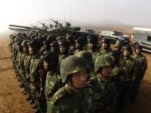 भारताबरोबर डिजिटल लढाईसाठी चीन Ready! टेक्निकल वॉरफेअरसाठी स्पेशल कमांडो सज्ज