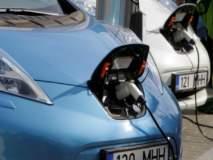 चीनमध्ये केवळ 1 टक्केच इलेक्ट्रिक कार स्टार्टअप उरले