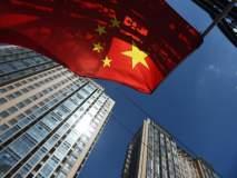 चिनी ड्रॅगन मोठ्या आर्थिक संकटात?