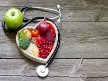 एक्स्ट्रा कोलेस्ट्रॉलमुळे होऊ शकतात गंभीर समस्या; 'हे' पदार्थ ठरतील गुणकारी