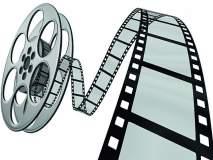 आयआयटीमध्ये वैद्यकीय, फिल्म मेकिंगचे प्रशिक्षण