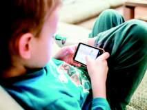 'पबजी'सारख्या गेम्सच्या व्यसनामुळे बालगुन्हेगारांची संख्या झपाट्याने वाढणार