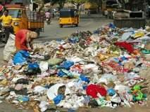 स्वच्छ सर्वेक्षण हे केवळ शहरांच्या मानांकनाचे साधन राहू नये