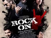 रॉक ऑन- 2