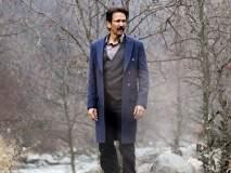 Vodka Diaries Movie Review : सस्पेंसचा ओव्हरडोज