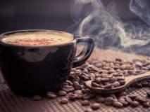झटपट वजन कमी करायचे असेल तर अशाप्रकारे तयार करा कॉफी!