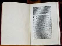 कोलंबसाचे 500 वर्षे जुने पत्र अमेरिकेतून पुन्हा स्पेनला जाते तेव्हा...