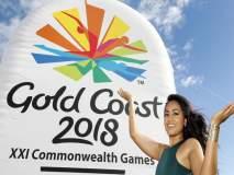 India at Commonwealth Games 2018: या दहा खेळाडूंकडून आहेत भारताला सुवर्णपदकाचा अपेक्षा