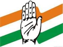मुंबई, ठाण्यातील जागांबाबत काँग्रेस 'प्रचंड निराशावादी'?; राष्ट्रीय नेत्यांनी दाखवला 'हात'