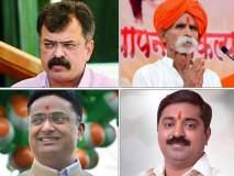 Controversial Statements of 2018: 'या' दहा विधानांवरून २०१८ मध्ये महाराष्ट्रात झाला 'कल्ला'