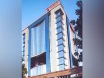 कॉसमॉस बँकेचे एटीएम 2 दिवस राहणार बंद