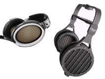 तब्बल लाखोंच्या किंमतीचे 'हे' हेडफोन्स पाहिलेत का?