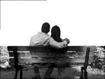 Valentines Day : प्रेमवीरांना प्रेमाचा अर्थ सांगणारं प्रेमळ पत्र...