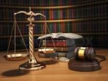 मराठा मोर्चाच्या आंदोलकांसाठी पिंपरी वकील निशुल्क लढणार