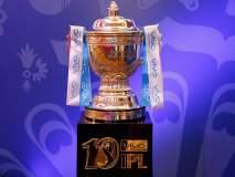 IPL 2018 : हे आहेत आयपीएलमधील 8 कर्णधार