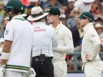 Ball Tampering : कुठे हरवली क्रिकेटमधील सभ्यता?