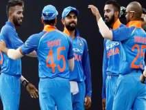 IPL 2018: जाणून घ्या भारतीय क्रिकेटपटूंची बीसीसीआय आणि आयपीएलमधून होणारी कमाई