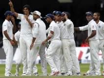 'हे' 4 दिग्गज भारतीय खेळाडू एकही वर्ल्डकप खेळलेले नाहीत!