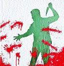 अनिकेत कोथळेचा खून कट रचूनच! : जिल्हा न्यायालयास सादर; नोव्हेंबरमध्ये पुढील सुनावणी