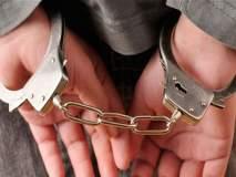 शेजा-याचे मूल चोरणा-या दाम्पत्याला शिर्डी पोलिसांनी केली मुंबईतून अटक