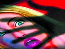 लग्नाचे आमिष दाखवून तरुणीवर अत्याचार
