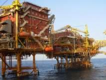 खनिज तेलाचा भाव 10 डॉलर्स प्रति बॅरल इतका घसरणार - तज्ज्ञांचा अंदाज