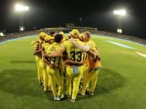 IPL 2019 : महेंद्रसिंग धोनीचे 'हे' शिलेदार रिषभ पंतचं वादळ रोखणार!