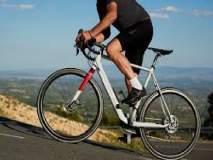 सायकल शेअरिंग लांबणीवर, करारनाम्याअभावी स्वातंत्र्य दिनाचा मुहूर्त हुकला