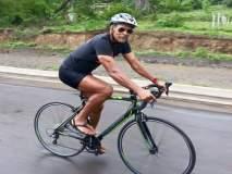 सायकल चालवण्याचे हे ७ फायदे वाचून, बाईकला द्याल सुट्टी