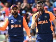India Vs England, Latest News : भारताला मोठा धक्का; लोकेश राहुलला दुखापत