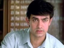 २० वर्षांनंतर कारगिलवीर मेजर डी.पी. सिंह यांनी पाहिला 'सरफरोश'; आमिर खान झाला भावूक