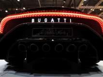 रोनाल्डोकडून जगातील सर्वात महागड्या कारची खरेदी