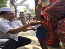 Video : मुंबईच्या डबेवाल्यांनी प्रिन्स हॅरी-मेगन मार्कलच्या लग्नाचे केले अनोखे सेलिब्रेशन