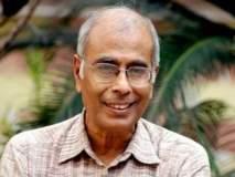 डॉ. नरेंद्र दाभोलकर हत्या प्रकरण : शरद कळसकरची न्यायालयीन कोठडीत रवानगी