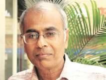 डॉ. नरेंद्र दाभोलकर हत्या : काळे, दिगवेकर आणि बंगेराला जामीन मंजूर;सीबीआयची नामुष्की