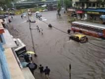 Mumbai Rains : मुंबईत 150 अतिरिक्त पाणी उपसा पंप बसवलेत - मुख्यमंत्री देवेंद्र फडणवीस