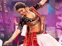 डान्सने वाढते शारीरिक क्षमता, दूर होतात 'हे' आजार!
