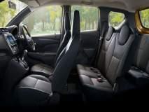 बाजारात येणार Datsun ची नवी सेव्हन सीटर; भल्याभल्या कारना देणार टक्कर