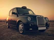 DC Cars : पाहा दिलीप छाब्रियाच्या 'या' 7 सर्वोत्तम कार डिझाईन्स