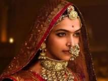 Diwali 2018 : दिवाळीमध्ये ट्रेडिशनल लूकसाठी ट्राय करा 'या' ज्वेलरी; मिळवा बॉलिवूड अभिनेत्रींप्रमाणे लूक!