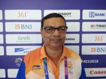 Asian Games 2018: भारताच्या ब्रिज संघाचे कर्णधार सांगत आहेत यशाचे रहस्य