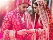 रणवीर सिंग नाही तर 'या' दिग्दर्शकासोबत दीपिका पादुकोणला करायचे होते लग्न