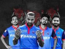 IPL 2019 : दिल्ली कॅपिटल्सची मोठी घोषणा, सल्लागार म्हणून 'दादा' खेळाडूची निवड
