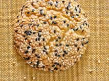 पौष्टिक बिस्किटांची देशी रेसिपी