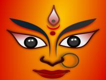 माळ सातवी :श्री सूक्त माहात्म्य! देवीच्या उपासकांसाठी खूप महत्त्वाचे असेश्री सूक्त