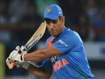भारताचे दक्षिण आफ्रिकेसमोर 189 धावांचे आव्हान